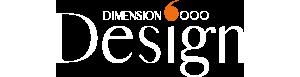 Dimension6000